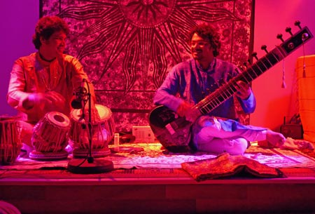 Rajib-&-Soumitrajit-Metz