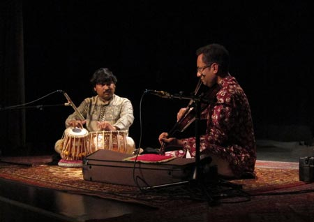 Rupam-&-Amit