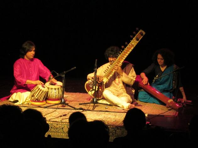indrajit-subrata-saritha