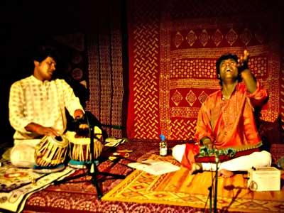 tushar&soumitrajit
